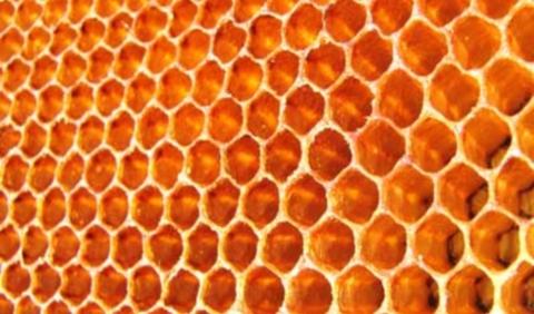 fagure-miere
