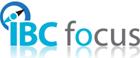ibc-focus