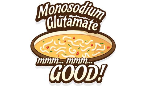 monosodiu