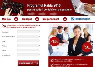RablaSoftware