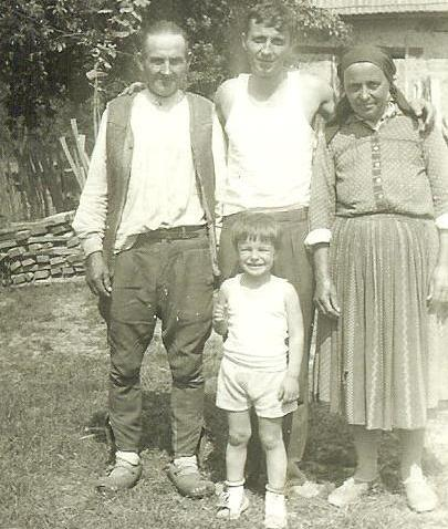 bunicii1