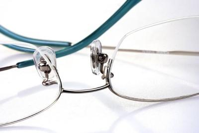 eyeglasses-600
