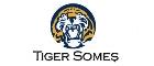 tiger somes dej